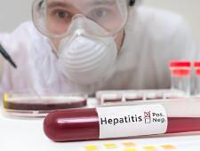 В больнице Благовещенска онкобольные дети годами заражались гепатитом С - Экономика и общество