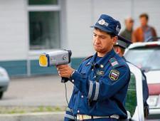 Счетная палата нашла миллиарды рублей неопознанных штрафов за нарушения ПДД - Экономика и общество - TKS.RU