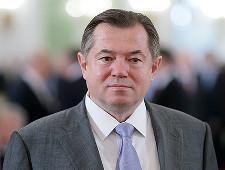 Сергей Глазьев: мы хотим строить евразийскую интеграцию вместе с Евросоюзом - Обзор прессы - TKS.RU