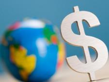 Размер мирового долга достиг рекордных 327% глобального ВВП