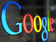 Роскомнадзор готовит меры против поисковика Google