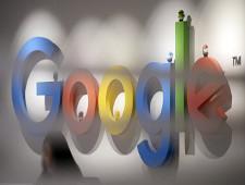Роскомнадзор оштрафовал Google на 500 тысяч рублей