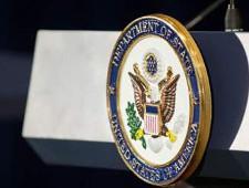 Госдеп потребует биографию для выдачи визы в США - Обзор прессы - TKS.RU