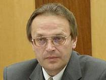 Таможенный кодекс ЕАЭС принесет предпринимателям только выгоду – министр ЕЭК  - TKS.RU