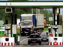 Лукашенко закрывает границу с Россией: Белоруссии не дали кредит и скидку на газ - Новости таможни - TKS.RU