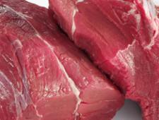 Россельхознадзор запретил поставки мяса с еще одного предприятия Беларуси