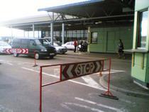 На границе с Финляндией в 2020 году появится новый пункт пропуска - Новости таможни - TKS.RU
