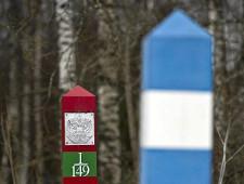 Туропоток между Россией и Финляндией сокращается
