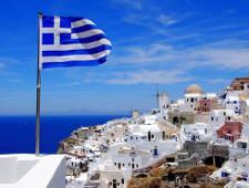В Греции обсудили выход бизнеса стран ЕАЭС на греческий рынок - Новости таможни