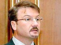 Греф предсказал сохранение антироссийских санкций минимум на три года - Экономика и общество - TKS.RU