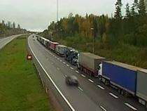Таможня упрощает порядок перемещения товаров - Новости таможни - TKS.RU