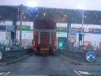 Латыши возили в Москву телевизоры под видом маслин - Кримимнал - TKS.RU