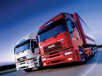 Латвия и Россия обменяются 1000 дополнительными разрешениями на автоперевозки - Логистика - TKS.RU