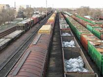 Организация таможенного контроля за перемещением товаров по процедуре внутреннего таможенного транзита в регионе деятельности Нижнетагильской таможни - Новости таможни - TKS.RU