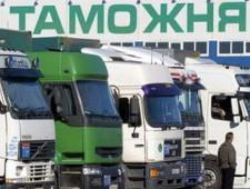 Суд признал незаконным изъятие белорусской таможней калининградской техники в 2014 году