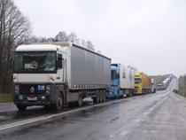 Таможенный кризис частично разрешен, но рост цен неизбежен - Новости таможни - TKS.RU