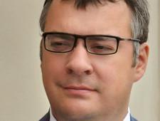 Путин освободил Гужелю от должности замруководителя Россотрудничества - Экономика и общество - TKS.RU