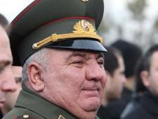 Новым главой ОДКБ стал представитель Армении - Обзор прессы - TKS.RU