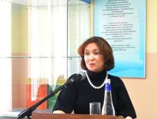 На Кубани «золотую судью» Хахалеву отстранили от судебных процессов - Экономика и общество