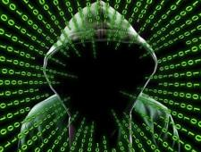ABC сообщил о попытках российских хакеров взломать компьютерные системы сената США - Экономика и общество
