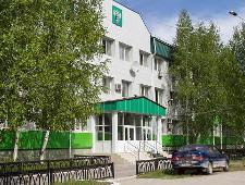 Ханты-Мансийская таможня подвела итоги работы первого квартала 2018 года - Новости таможни