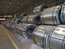 В 2017 году треть российского экспорта плоского нелегированного проката пришлось на Турцию