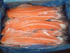 Санкционные хребты лосося и скумбрия без головы обнаружены в Оренбурге - Кримимнал - TKS.RU