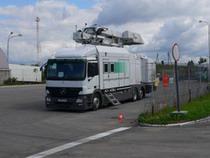 Таможенный пост Морской порт Восточный планирует увеличить количество осматриваемых контейнеров до 35-40 единиц за смену - Новости таможни - TKS.RU
