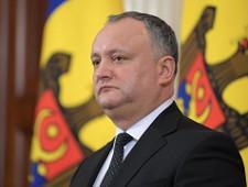Молдавия рвется в Евразийский союз - Обзор прессы - TKS.RU