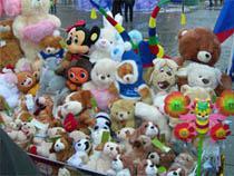 Детские игрушки, аттракционы и бытовые электроприборы в странах ЕАЭС станут безопаснее
