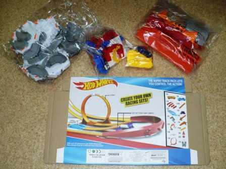 Более 1,5 тысяч контрафактных игрушек задержали хабаровские таможенники