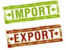 Экспорт и импорт важнейших товаров за январь - август 2017 года - Новости таможни - TKS.RU