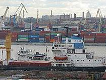 Импорт под запретом - TKS.RU