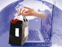 Минэкономики предложило ограничить возврат интернет-покупок