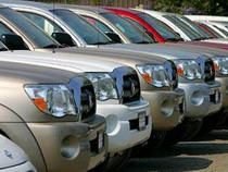 Вступили в силу постановления правительства РФ о повышении ввозных пошлин на автомобили - Новости таможни - TKS.RU