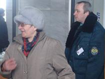 Таможенники стали требовать чеки на китайский товар - Новости таможни - TKS.RU