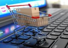 Порог беспошлинной интернет-торговли в ЕврАзЭС поэтапно снизится