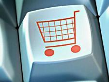 Интернет-торговля: вопросы налогообложения - Обзор прессы - TKS.RU