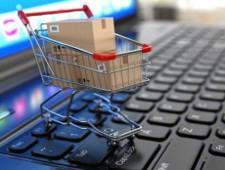 Россия увеличит онлайн-экспорт - Новости таможни - TKS.RU