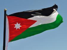 ЕАЭС и Иордания открывают новую страницу экономического сотрудничества