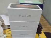 160 незадекларированных сотовых телефонов задержали на таможенном посту МАПП Забайкальск
