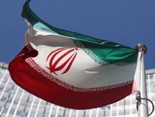 Временное соглашение о зоне свободной торговли между ЕАЭС и Ираном заработает к концу года - Новости таможни