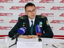 В Иркутске обсудили перемещение международных почтовых отправлений - Новости таможни