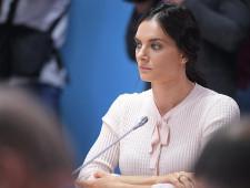 WADA пригласило Исинбаеву в свою штаб-квартиру для обсуждения возможного сотрудничества - Экономика и общество - TKS.RU