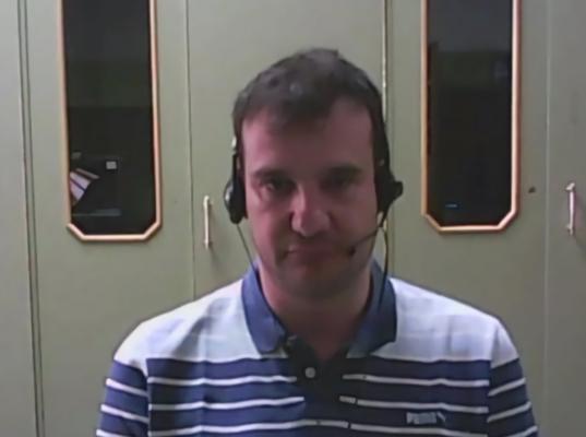 «Испанский диспетчер, видевший, как украинцы сбили MH17», рассказал, что получил за эту роль $48000 от России