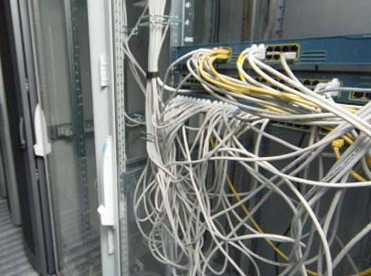 Правительству предложили ужесточить импорт IT-оборудования