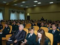 Cанкт-Петербургская таможня подвела итоги работы за 2015 год - Новости таможни - TKS.RU