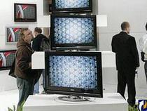 Правительство поддержало отечественных телесборщиков - Новости таможни - TKS.RU