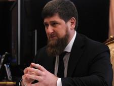 Кадыров заявил о намерении расширить сотрудничество с ОАЭ - Обзор прессы