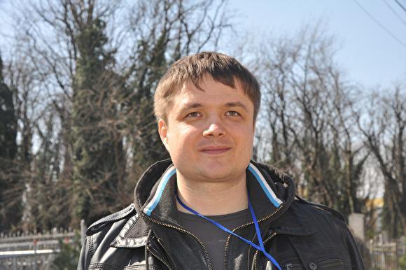 Отец нарколога из Ростова, обвиняемого в сбыте наркотиков, обратился к Путину